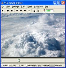 DOWNLOAD VLC MEDIA PLAYER TERBARU 2011